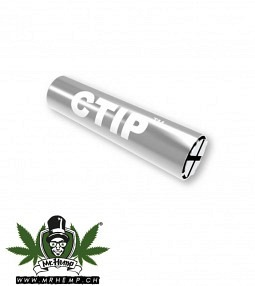 CTIP Activated Charcoal Filters