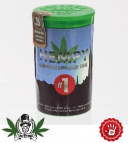 Hempy Indoor NO.1 CBD BOX