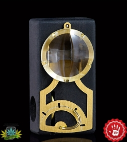 Magic Flight Muad Dib Vaporizer for co..