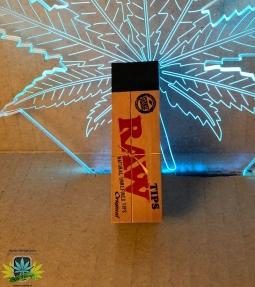 Raw Filtro slim